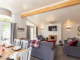 Marina View Lodge - Lake District - 1068849 - thumbnail photo 5