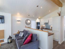 Marina View Lodge - Lake District - 1068849 - thumbnail photo 7