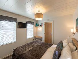 Marina View Lodge - Lake District - 1068849 - thumbnail photo 11