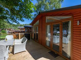 Marina View Lodge - Lake District - 1068849 - thumbnail photo 21