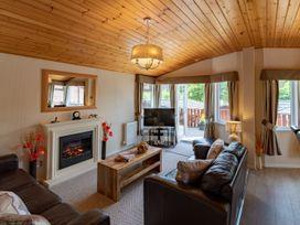 Birthwaite Lodge - Lake District - 1068850 - thumbnail photo 3