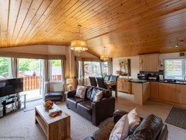 Birthwaite Lodge - Lake District - 1068850 - thumbnail photo 4