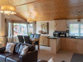Birthwaite Lodge - Lake District - 1068850 - thumbnail photo 5
