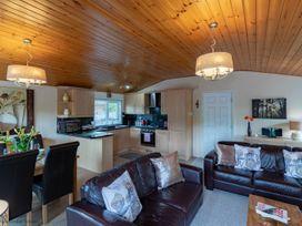 Birthwaite Lodge - Lake District - 1068850 - thumbnail photo 7