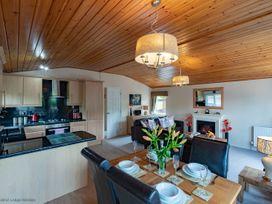 Birthwaite Lodge - Lake District - 1068850 - thumbnail photo 8