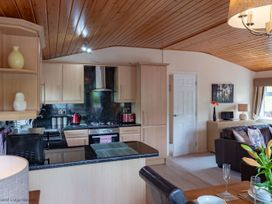 Birthwaite Lodge - Lake District - 1068850 - thumbnail photo 9