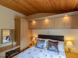 Birthwaite Lodge - Lake District - 1068850 - thumbnail photo 11
