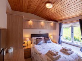 Birthwaite Lodge - Lake District - 1068850 - thumbnail photo 10