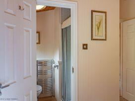 Birthwaite Lodge - Lake District - 1068850 - thumbnail photo 13