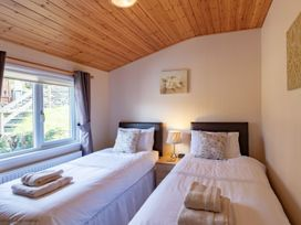 Birthwaite Lodge - Lake District - 1068850 - thumbnail photo 14