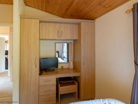 Birthwaite Lodge - Lake District - 1068850 - thumbnail photo 15