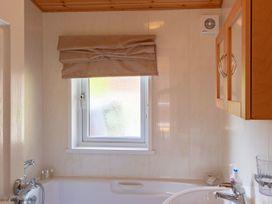 Birthwaite Lodge - Lake District - 1068850 - thumbnail photo 16