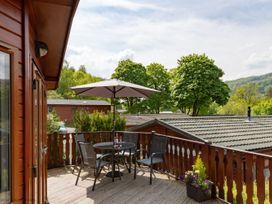 Birthwaite Lodge - Lake District - 1068850 - thumbnail photo 17