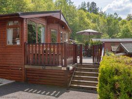 Birthwaite Lodge - Lake District - 1068850 - thumbnail photo 18
