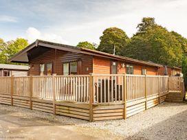 Corner Retreat - Lake District - 1068853 - thumbnail photo 1