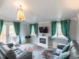 Corner Retreat - Lake District - 1068853 - thumbnail photo 2