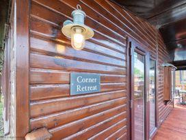 Corner Retreat - Lake District - 1068853 - thumbnail photo 18