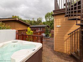 Spiral Steps - Lake District - 1068856 - thumbnail photo 15