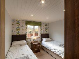 Catbells - Lake District - 1068858 - thumbnail photo 15