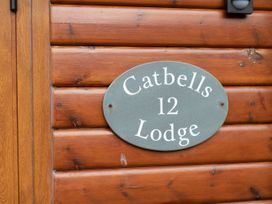 Catbells - Lake District - 1068858 - thumbnail photo 20