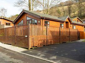 Limefitt Lodge - Lake District - 1068861 - thumbnail photo 13