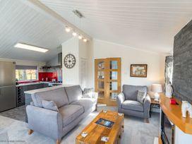Limefitt Lodge - Lake District - 1068861 - thumbnail photo 2