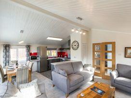 Limefitt Lodge - Lake District - 1068861 - thumbnail photo 4
