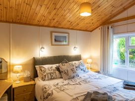 Limefitt Lodge - Lake District - 1068861 - thumbnail photo 7