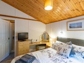 Limefitt Lodge - Lake District - 1068861 - thumbnail photo 8