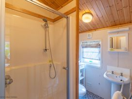 Limefitt Lodge - Lake District - 1068861 - thumbnail photo 9