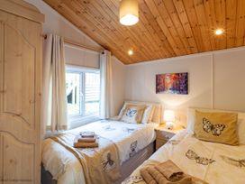 Limefitt Lodge - Lake District - 1068861 - thumbnail photo 10
