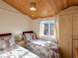 Limefitt Lodge - Lake District - 1068861 - thumbnail photo 11
