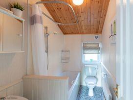 Limefitt Lodge - Lake District - 1068861 - thumbnail photo 12