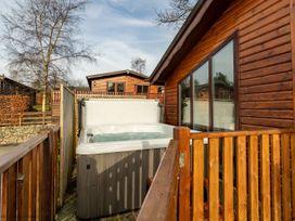 Limefitt Lodge - Lake District - 1068861 - thumbnail photo 15