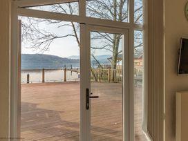 Waterbird - Lake District - 1068862 - thumbnail photo 12