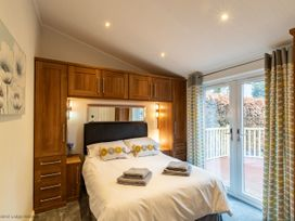 Brook Lodge - Lake District - 1068863 - thumbnail photo 10