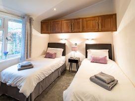 Brook Lodge - Lake District - 1068863 - thumbnail photo 15