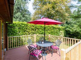 Brook Lodge - Lake District - 1068863 - thumbnail photo 20