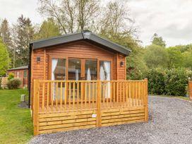 Glenridding Lodge - Lake District - 1068867 - thumbnail photo 2