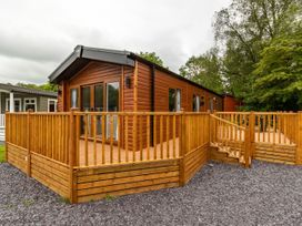 Glenridding Lodge - Lake District - 1068867 - thumbnail photo 1