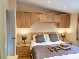 Wainwright Lodge - Lake District - 1068874 - thumbnail photo 6