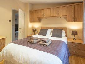 Wainwright Lodge - Lake District - 1068874 - thumbnail photo 8