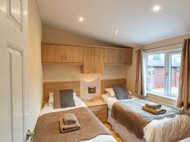 Wainwright Lodge - Lake District - 1068874 - thumbnail photo 10