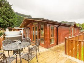 Wainwright Lodge - Lake District - 1068874 - thumbnail photo 13