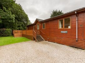 Wainwright Lodge - Lake District - 1068874 - thumbnail photo 15