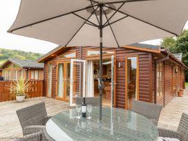 Froswick Lodge - Lake District - 1068875 - thumbnail photo 1
