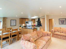 Froswick Lodge - Lake District - 1068875 - thumbnail photo 2