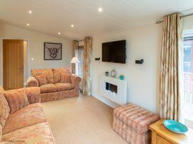 Froswick Lodge - Lake District - 1068875 - thumbnail photo 3