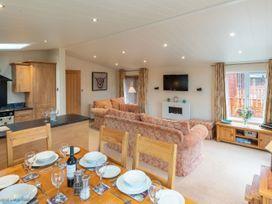Froswick Lodge - Lake District - 1068875 - thumbnail photo 4