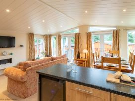 Froswick Lodge - Lake District - 1068875 - thumbnail photo 5
